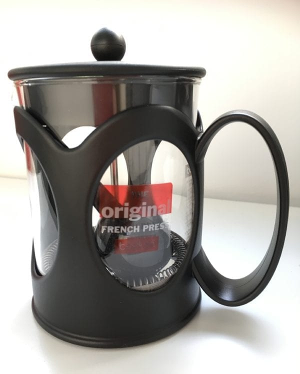 Bodum Kenya French Press