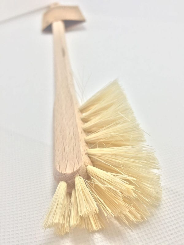Chillys Cleaning Brush